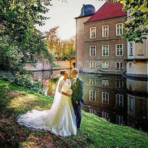 Hochzeitsfotograf-Koenigswinter-Hochzeitsreportage-Koenigswinter-2023