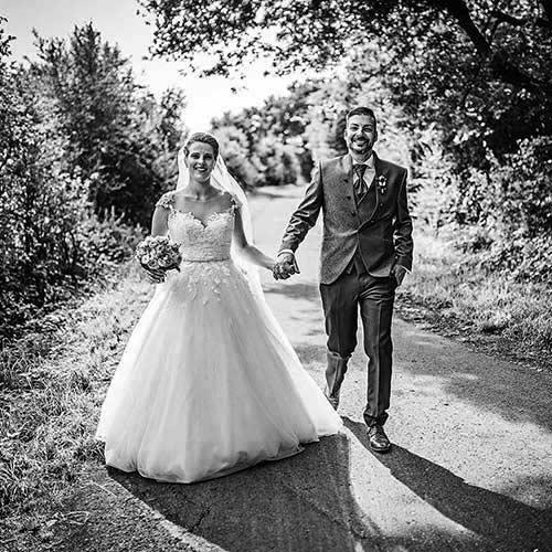Hochzeitsfotograf Ratingen - Hochzeitsreportage Ratingen 2024