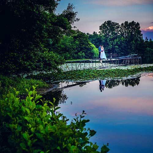 Hochzeitsfotograf Ratingen - Hochzeitsreportage Ratingen 2025Hochzeitsfotograf Ratingen - Hochzeitsreportage Ratingen 2025