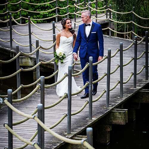 Hochzeitsfotograf Oelde-Lette-Stromberg-Sünninghausen