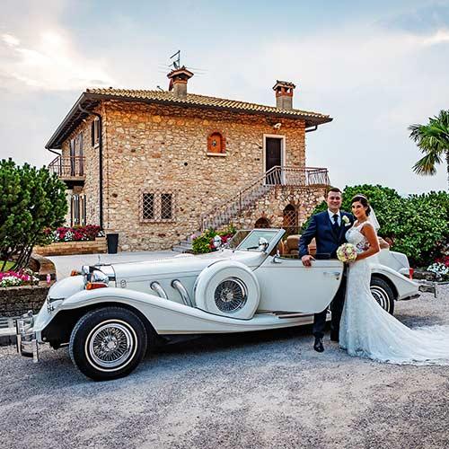 Hochzeitsfotograf Rheda Wiedenbrueck 2022