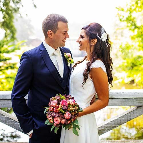 Hochzeitsfotograf Rheda Wiedenbrueck 2024