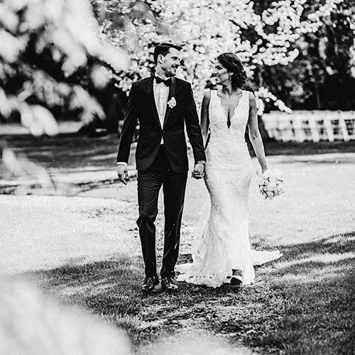 Hochzeitsfotograf Rheda Wiedenbrueck 2021