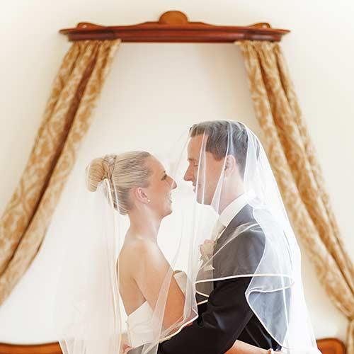 Hochzeitsfotograf Rietberg