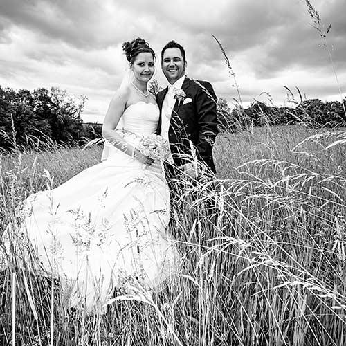 Hochzeitsfotograf Rietberg 2023